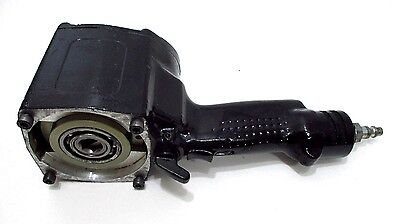 RAD-30 Pneumatic Torque Wrench Air Motor Assembly for RAD30 Torque Multiplier