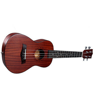 26 inches 4 String Beginners Preferred Musical Instrument Ukulele #