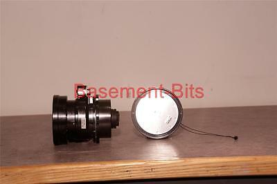 Motorized projector lens - NEW - Mitsubishi? series