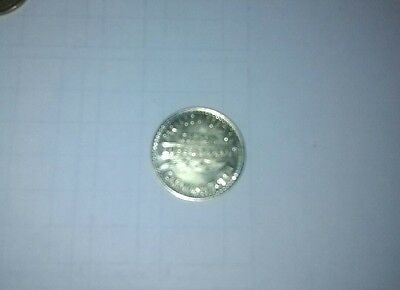 Portage WI Baraboo WI custom lube $10 car wash token 100% ready to use now