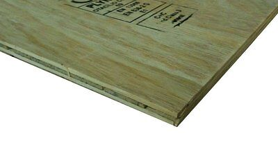 9mm Shutter Ply / Plywood 4ft x 2ft FREE DELIVERY