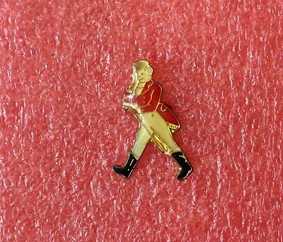 Pins Alcool WHISKY JOHNNIE WALKER