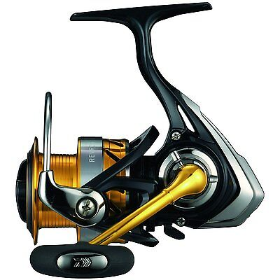 Daiwa reel 15 REVROS 3000 from japan 【Japanese fishing reel】