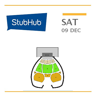 Jimmy Carr Tickets - Liverpool