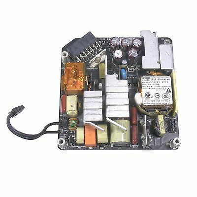 "Apple 21.5"" iMac A1311 205W Power Supply 2009 2010 and 2011 614-0444, 661-5299"