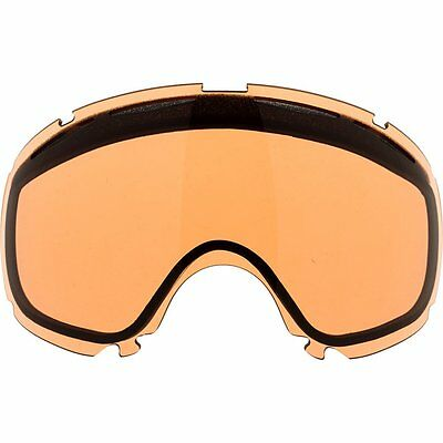 Oakley Canopy Lens - VR28 - Canopy Replacement Lens