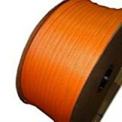Transtech Polyester Strapping 3/4X1650 SP2025P