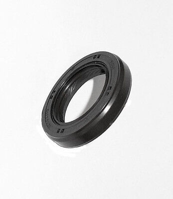 Oil seal 22x34x6.5 for Toyota 2,0 D4D 85kW (Avensis, Corolla Verso) 90029-21022
