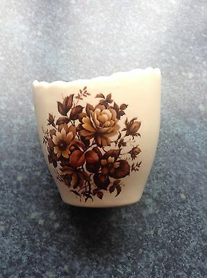 purbeck pottery Vase / Bowl