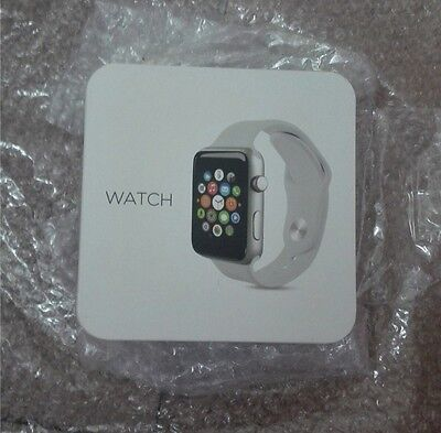 IWO WATCH 1:1 - SmartWatch. Compatible con Android e iOS