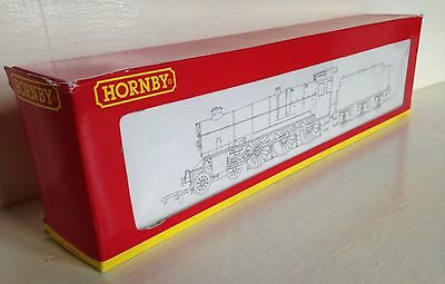 Hornby R2174 BR 4-6-0 Super Detailed Locomotive ' County of Northampton '