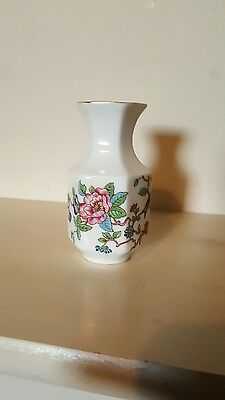 Anysley - Oriental Look - Small vase