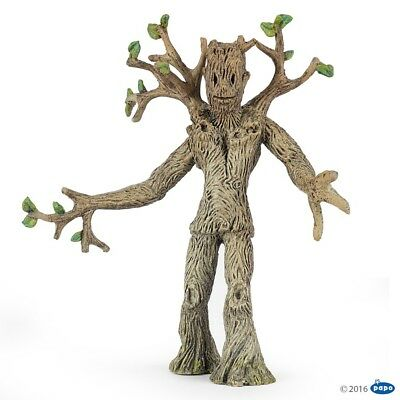 Guardian of the Forest figure Papo: Enchanted World - Model 39109