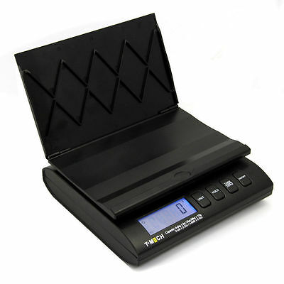 Digital Postal Scales Parcel Letter Postage Electronic Weighing Shipping A2740*