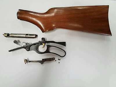 Marlin 336 parts kit used