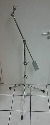 SONOR PERFORMER Cymbal boom stand VINTAGE MADE IN GERMANY