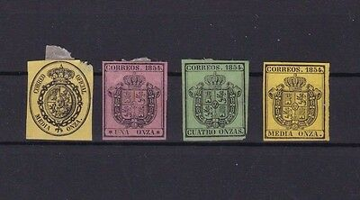 Italy States   Stamps  .   R 1649