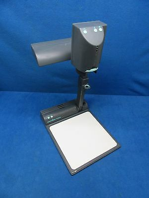Wolf Vision VZ-8Plus Visual Presenter/Overhead Document Camera *Tested*