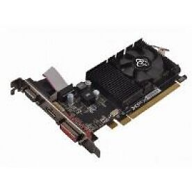 XFX Radeon R7 240D (Core Edition) Graphics Card 2GB DDR3 PCI Express 3.0 HDMI...