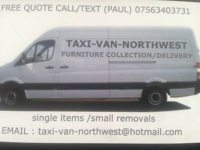 sofa,suite collection/delivery.. St helens,Newton,Winwick,Birchwood,Padgate,Lymm