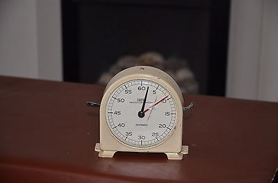 Smiths Photographic Timer