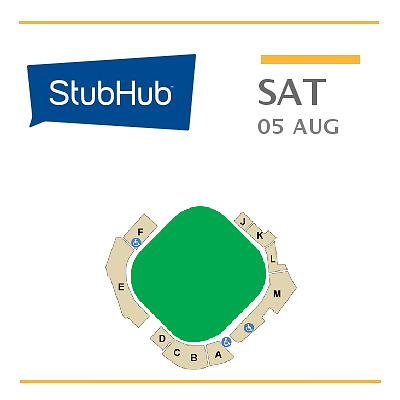 England v South Africa Day 2 Tickets - Manchester