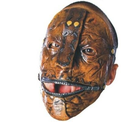 Slipknot - Mask - Series 1 - Maggots - Officially Licensed Costume Replica