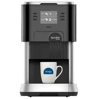 Flavia C500 Single Cup Coffee Machine