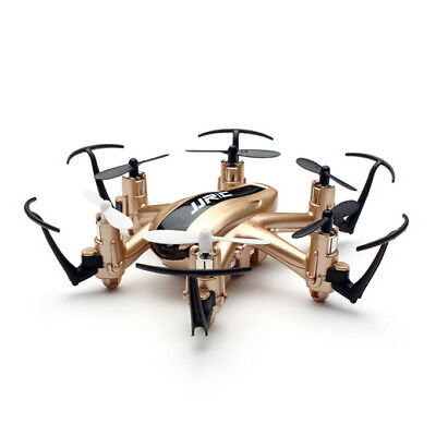 JJRC RC 2.4G 4CH 6-Axis H20 Drone Hexacopter Remote Control Quadcopter
