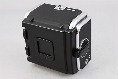 【MINT】 Hasselblad A16 Film Back Magazine 6x4.5 The final type IV from Japan#1132