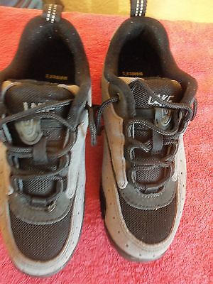 Lake Ladies Cycle Shoes Size 36