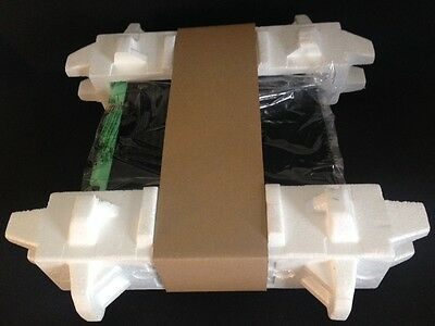 NEW Genuine OEM Brother BU-300CL BU300CL Belt Transfer Unit FREE SHIPPING