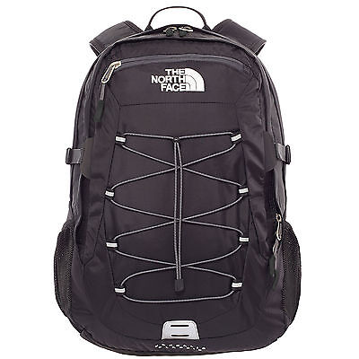 Ns. 153071 The North Face Tnf Borealis 29 Lt