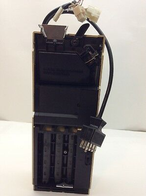 Mars 6800H Single Price Coin Mech Acceptor