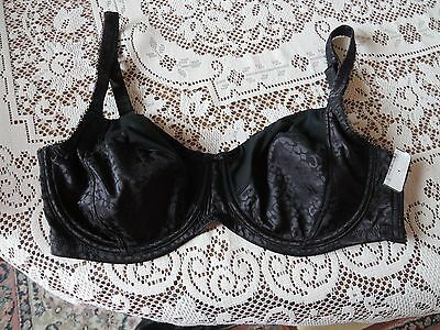 soutien gorge dame taille 85 E NEUF