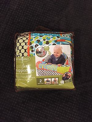 Infantino Baby Shopping Cart Cover