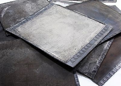 4Lb (1.81Kg) Scrap Mesh Screen With Platinum & Palladium For Recovery