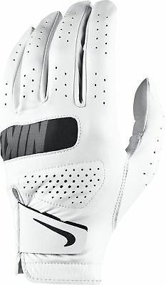 2016 Nike Tour Golf Glove Mens Regular Left Hand Choose a Size