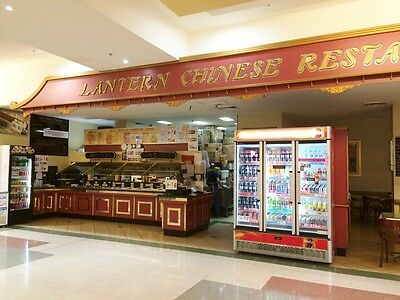 Chinese Restaurant Business For Sale - Tamworth NSW - Food Beverage Hospitality