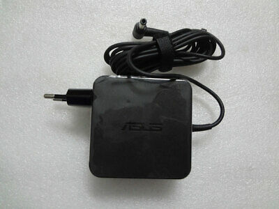 Genuine EXA1208EH 65W 19V 3.42A AC Adapter Power Supply fr Asus Laptop 5.5*2.5mm