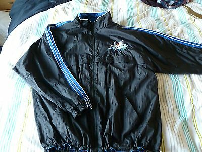 Ice Hockey Jacket (1999 all star game)