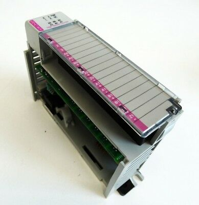 Allen Bradley Compact I/O 1769-HSC Ser. A High Speed counter -used-