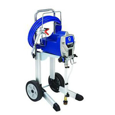 Graco Magnum PRO X7 Electric Airless Paint Sprayer 261815