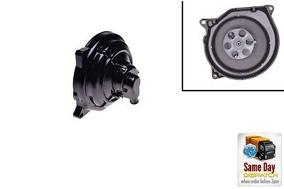 New Full Water Pump Repair Kit With Stator Lid Cover For Yamaha Aerox 50 Lc