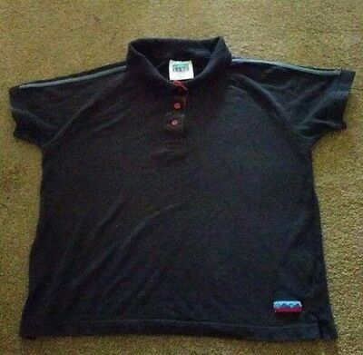 Blue Guide uniform T-shirt,  David Luke,  perfect for camps, spare, meetings ect