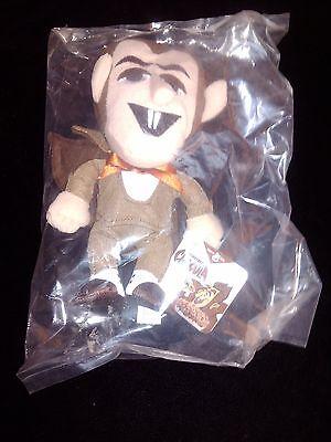 Count Chocula Stuff Toy