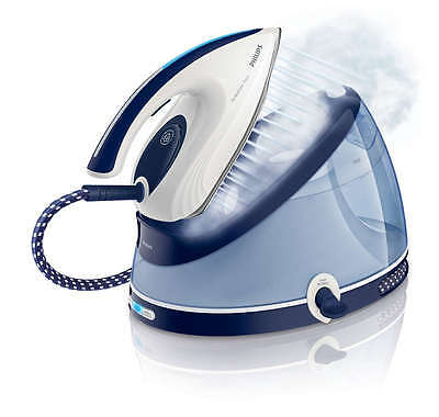 Philips GC8642 PerfectCare Aqua Steam Generator Iron