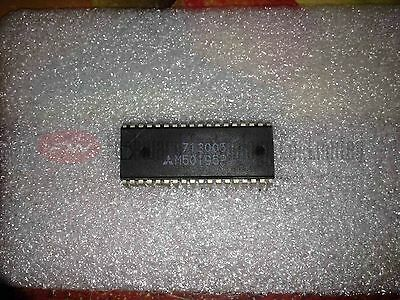 Mitsubishi M50195P Digital Echo IC BBD PDIP36 x 1pc