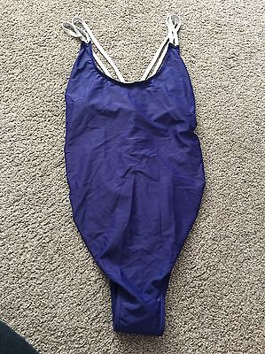 New look Maternity Swimsuit Size 16
