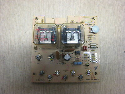bryant carrier payne circuit board bull picclick carrier bryant payne hh84aa015 furnace fan control circuit board shipping